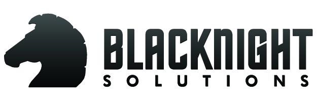 Blacknight Internet Solutions Ltd.