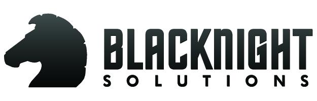 Blacknight Internet Solutions Ltd.