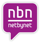 NetByNet Holding LLC