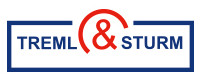 Treml & Sturm Datentechnik GmbH