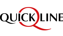 Quickline AG