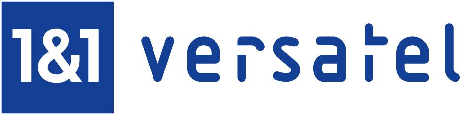 1&1 Versatel GmbH