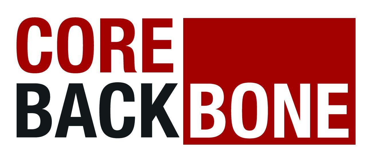 Core-Backbone GmbH