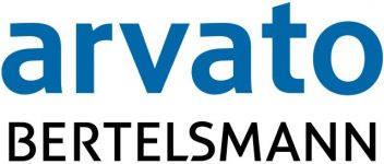 Arvato Systems GmbH 1