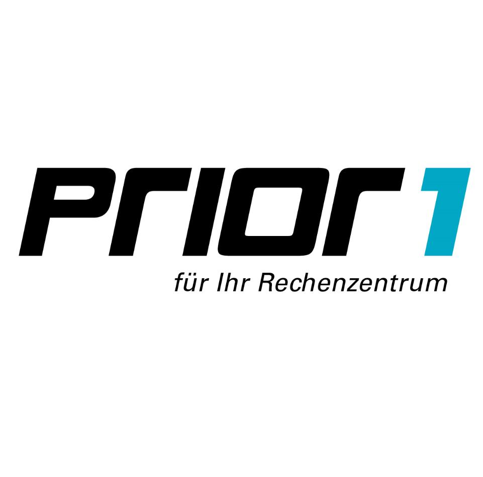PRIOR1 GmbH