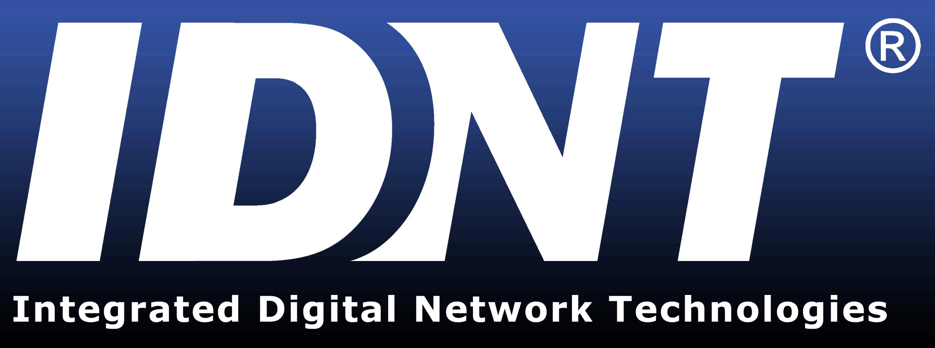 IDNT Europe GmbH