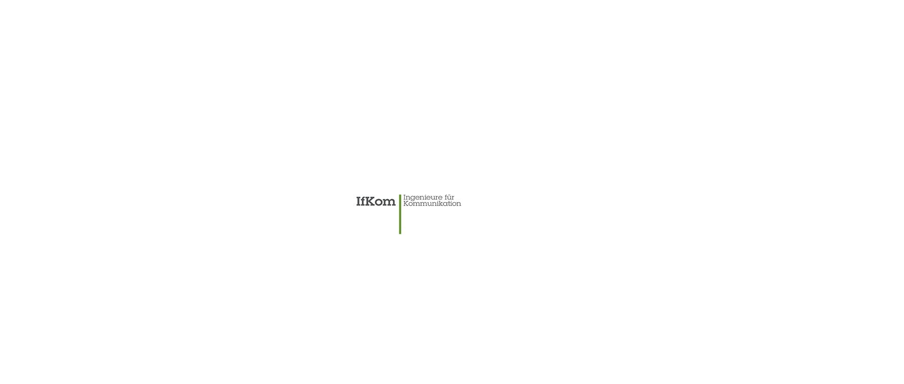 IfKom - Ingenieure für Kommunikation e. V.