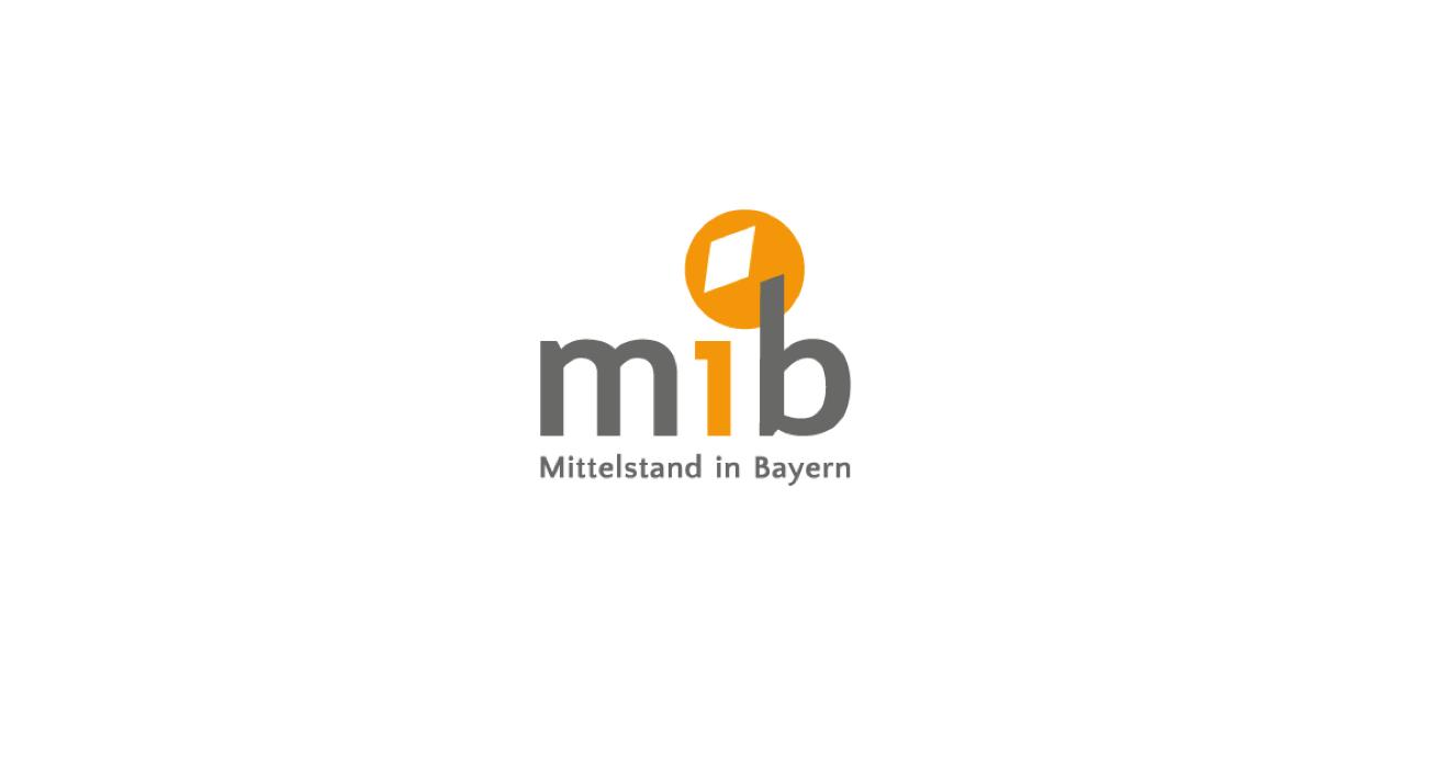 mib - Mittelstand in Bayern Vereingigung der Selbständigen und mittelständischen Unternehmer e.V.