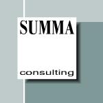 Summa Unternehmensberatung