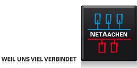 NetAachen GmbH