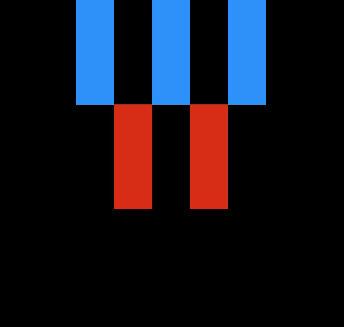 NetCologne GmbH
