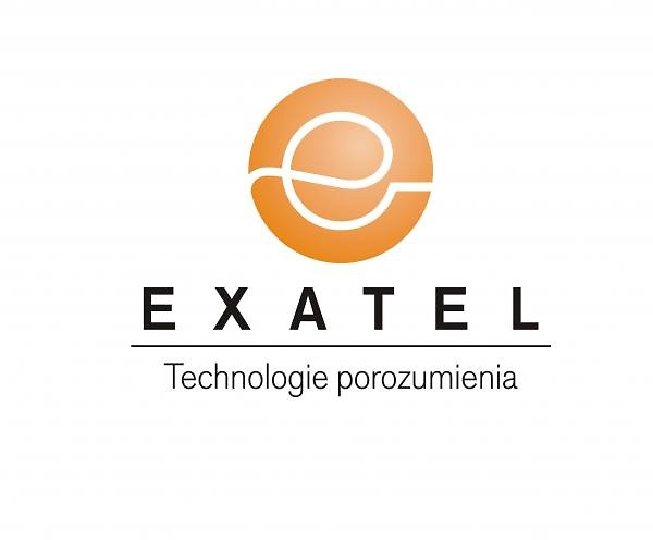 EXATEL S.A.
