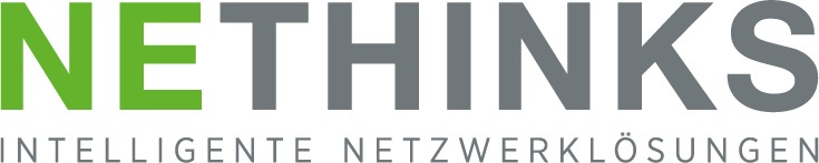 NETHINKS GmbH
