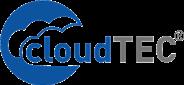 cloudTEC GmbH