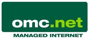 OMCnet Internet Service GmbH