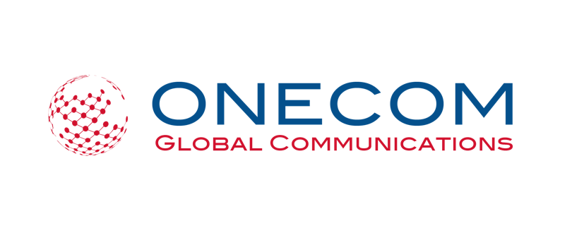 ONECOM Global Communication Ltd.