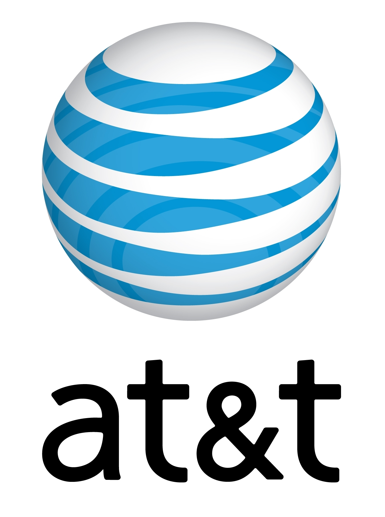 AT&T Global Network Services Deutschland GmbH