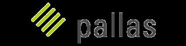 Pallas GmbH 1