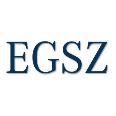 EGSZ Gerow Schmitz Zeiss PartmbB Wirtschaftsprüfer Steuerberater Rechtsanwälte