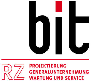 bit GmbH