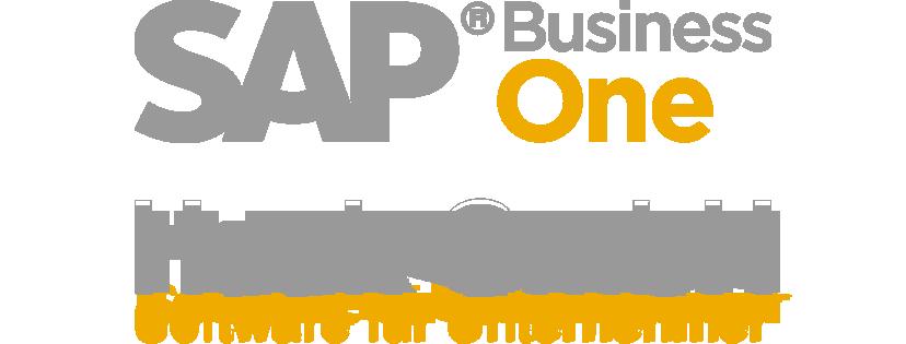 Haak GmbH