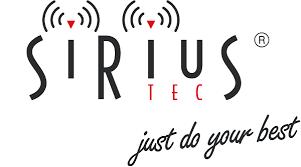 Sirius Technology