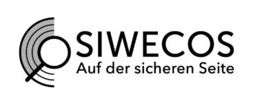 SIWECOS