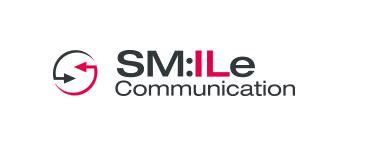 SM:ILe Communication GmbH & Co. KG