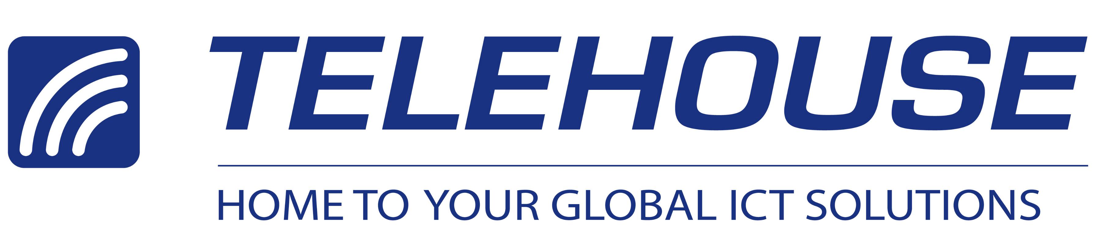 Telehouse Deutschland GmbH