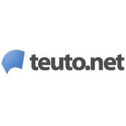 teuto.net Netzdienste GmbH