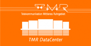 TMR - Telekommunikation Mittleres Ruhrgebiet GmbH