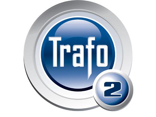 Trafo2 GmbH media engineering