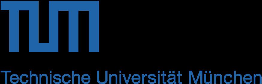 Technische Universität München Fakultät für Informatik, Lehrstuhl I8 - Netzarchitekturen und Netzdienste
