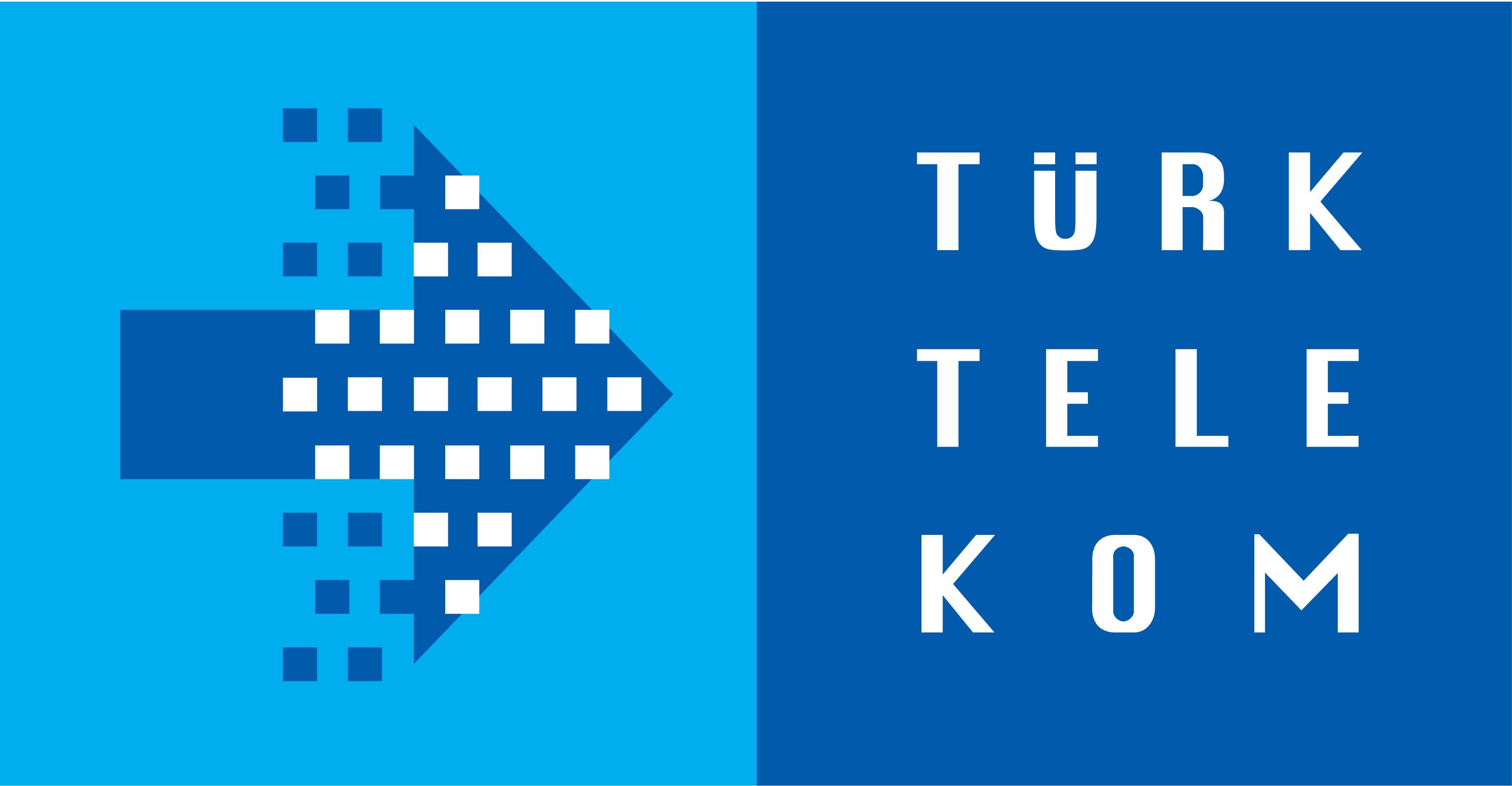 Türk Telekom International HU Kft.