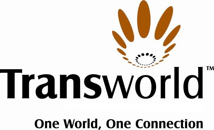 Transworld Associates (Pvt) Ltd.