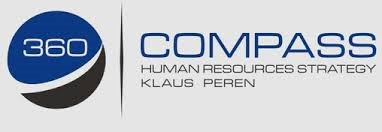 360Compass Human Resources Strategy