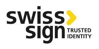 SwissSign AG 1