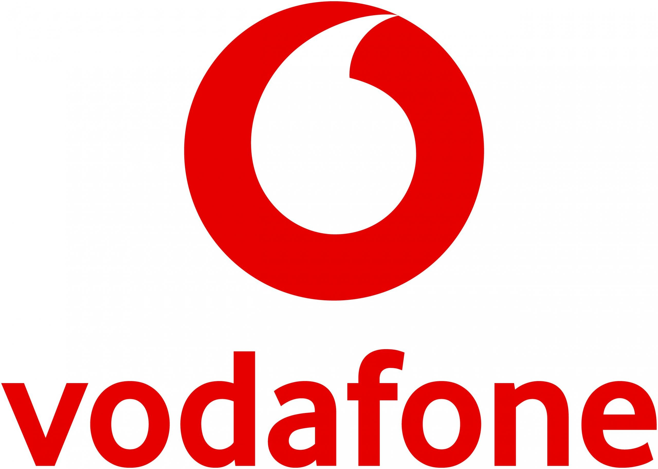Vodafone Hessen GmbH & Co. KG
