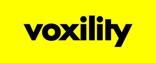 Voxility GmbH