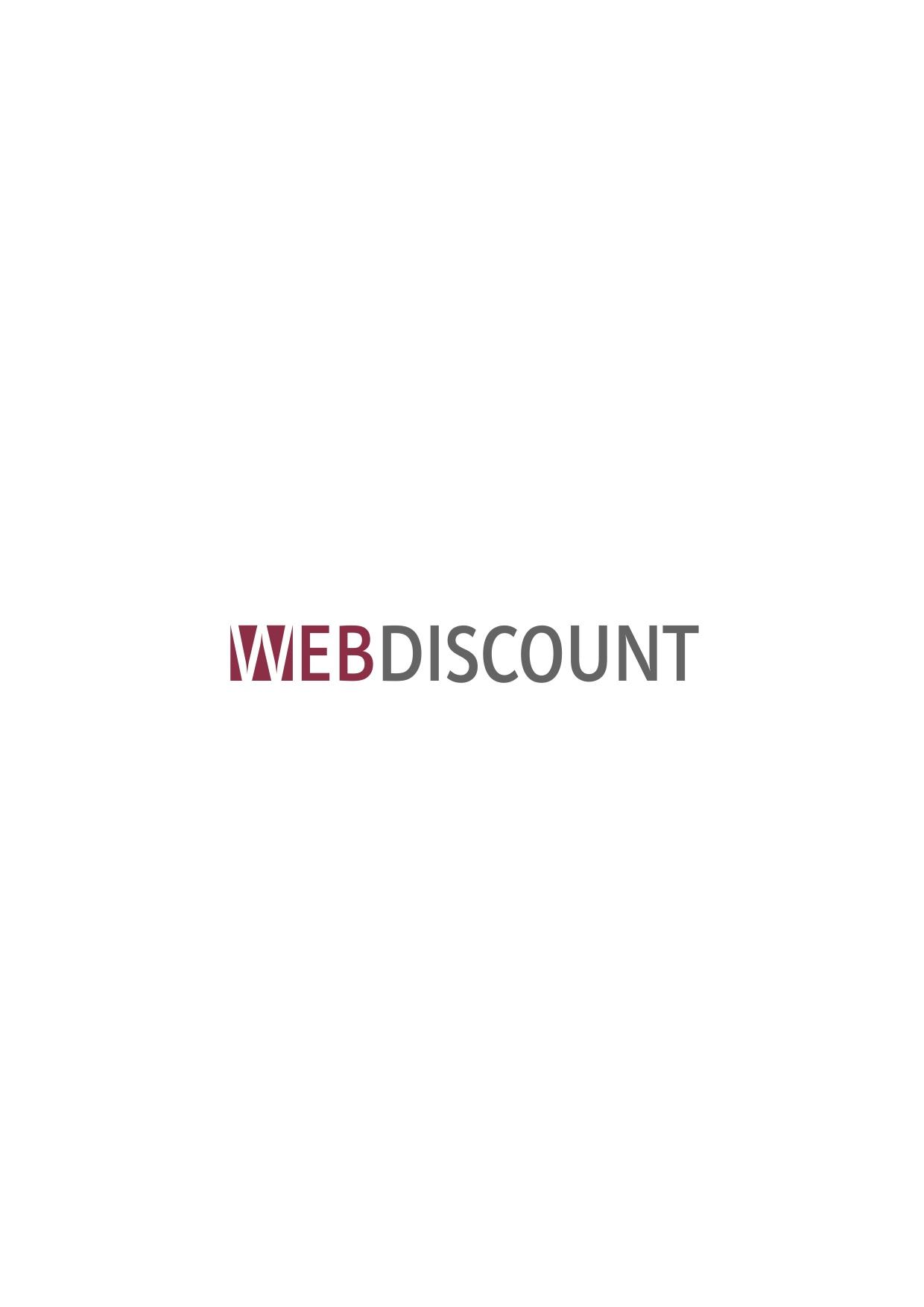 Webdiscount GmbH & Co. KG