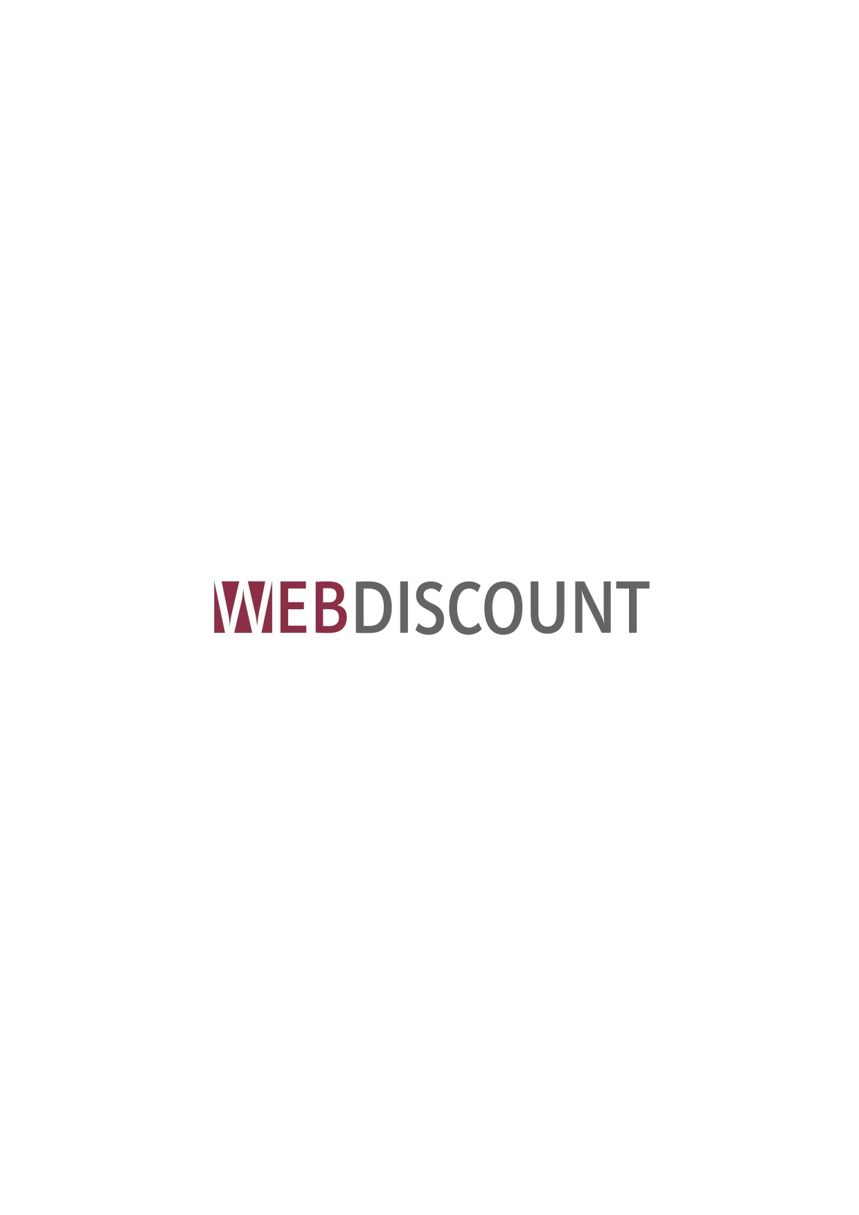 webdiscount