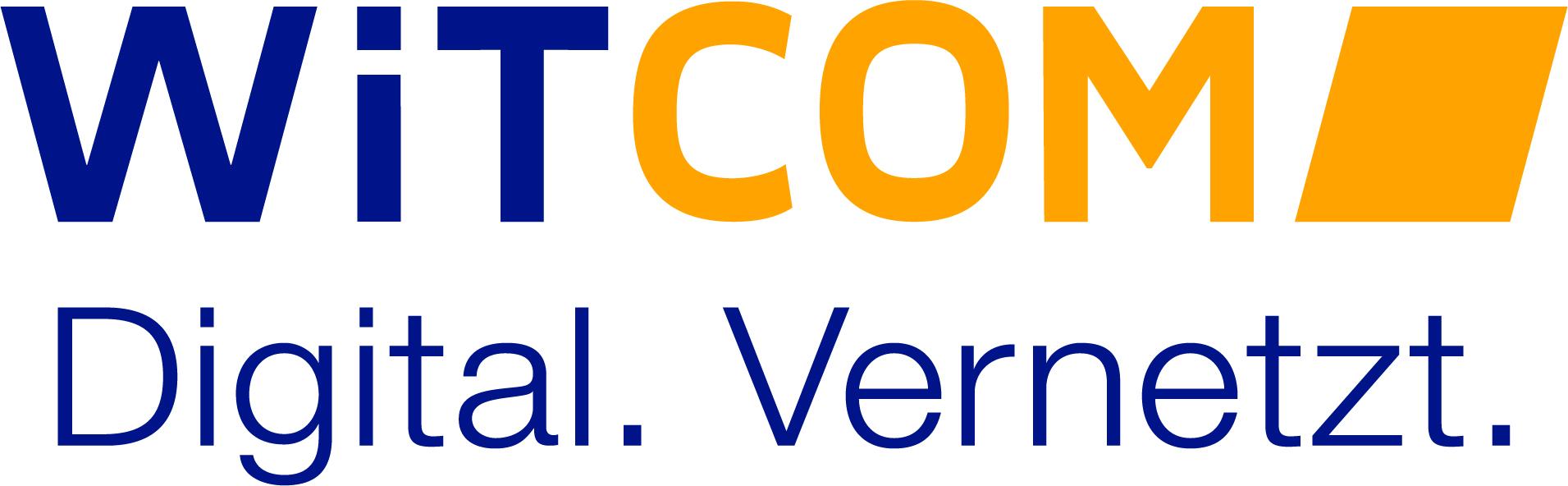 WiTCOM Wiesbadener Informations- und Telekommunikations GmbH