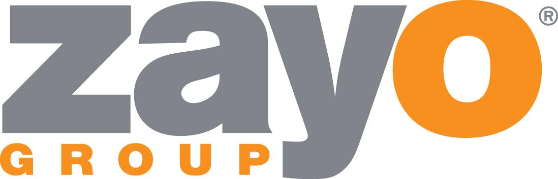 Zayo Group UK Ltd.