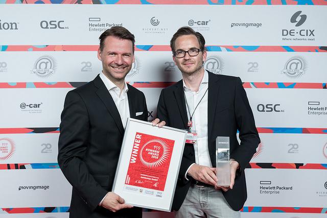 eco Award 2018 16