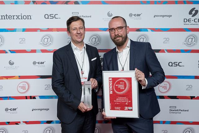 eco Award 2018 20