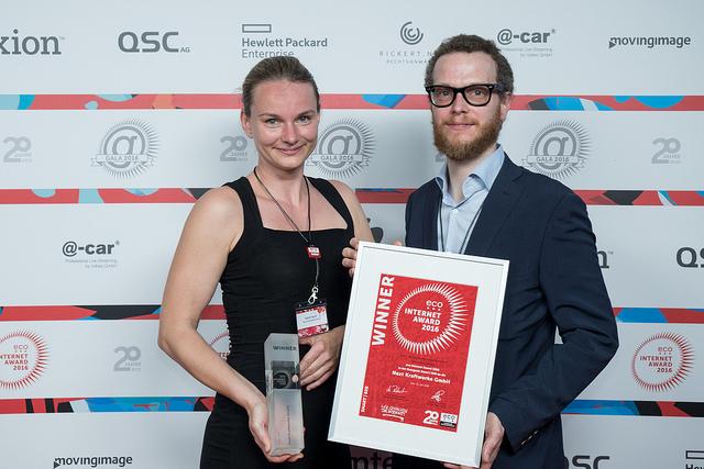 eco Award 2018 21