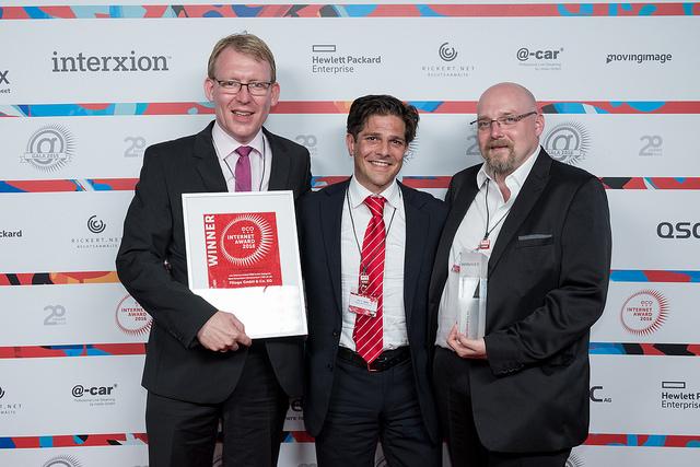 eco Award 2018 22