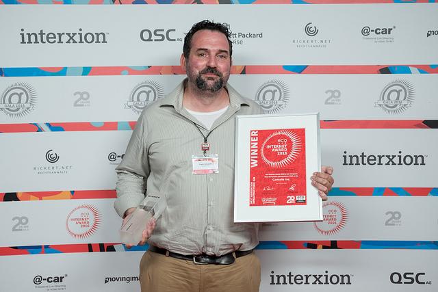 eco Award 2018 23