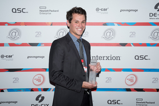 eco Award 2018 17