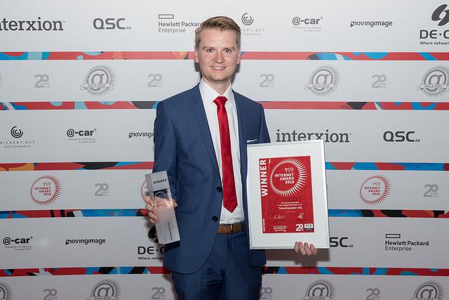 eco Award 2018 18